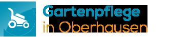 Gartenpflege Oberhausen | Gelford GmbH